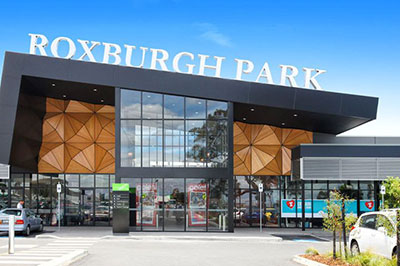 Roxburgh Park